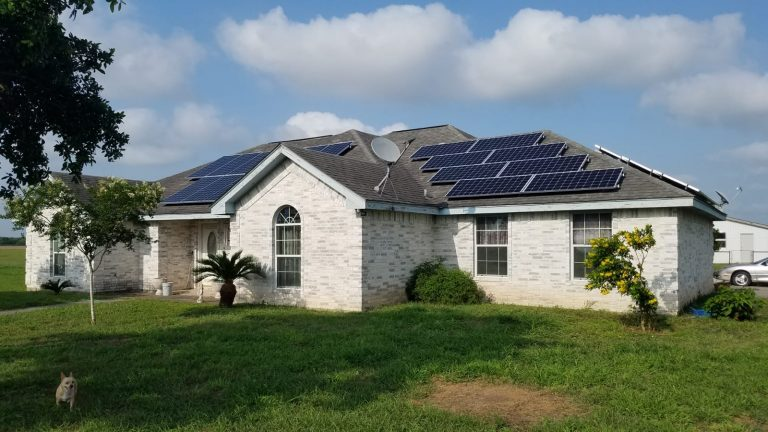 What to Know When Going Solar – Spark Solar